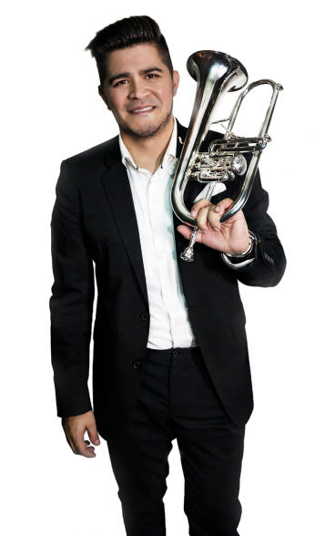 staff_stomvi_trumpet_anthony_perez