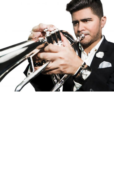 staff_stomvi_trumpet_anthony_perez3