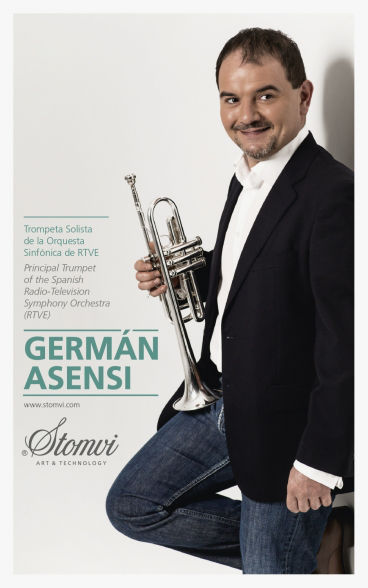 german_asensi