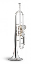 maxiclappers stomvi rotary trumpet