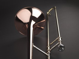 stomvi titan copper jazz trombone 2