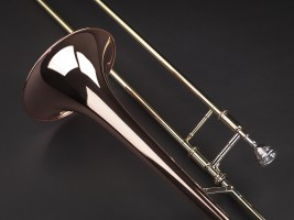 stomvi titan copper jazz trombone 3