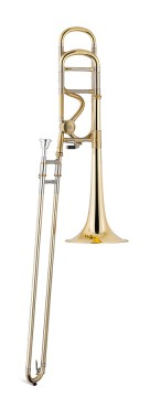stomvi titan 1screw GB trombone