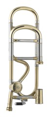 stomvi trombone titan 1screw body