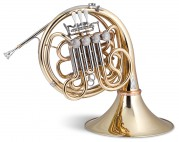 elite bellflex french horn stomvi