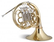 stomvi elite bellflex french horn