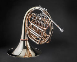 stomvi elite french horn2