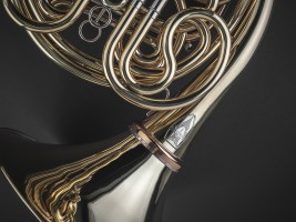 stomvi elite french horn 3
