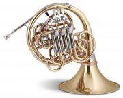stomvi titan 5 bellflex french horn
