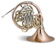 stomvi titan 5 copper french horn