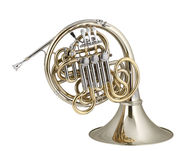 stomvi titan goldbrass french horn